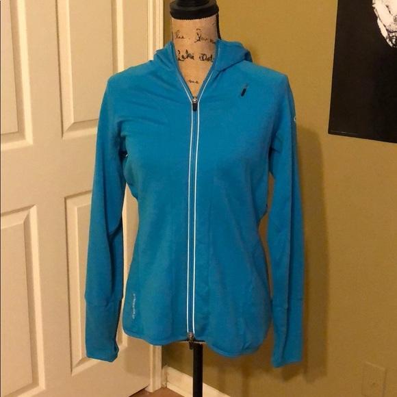 e3a63a2f7b7 Icebreaker Jackets   Blazers - Icebreaker GT 260 midweight sweater